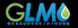 GLM - Die Gebäudereinigermeister